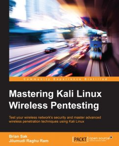 5561os_4235_mastering-kali-linux-wireless-pentesting