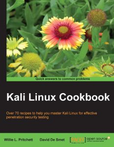 kali-linux-cookbook-2013-willie-pritchettwww-ebook-dl-com_large