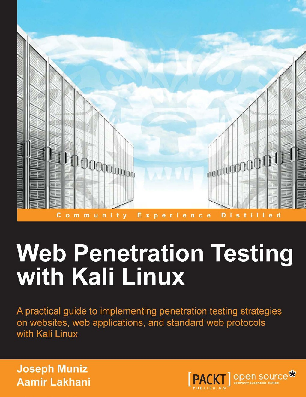 web-penetration-testing-with-kali-linux-2013-joseph-munizwww-ebook-dl-com_large