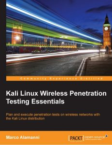 kali-linux-wireless-penetration-marco-alamanniwww-ebook-dl-com_large