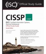 9788126558339_CISSP Certified Information Systems Security