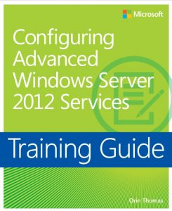 Config_advanc_windows-2016