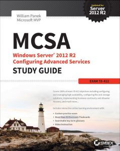 MCSA_2012_config_advanced_study_guide