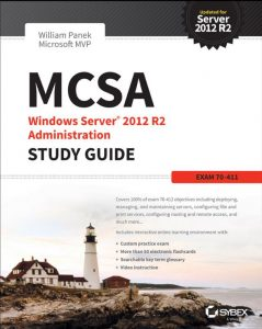 MCSA_Windwos_2012_r2_administra_study_guide