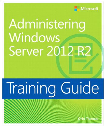 administering_windows_2012training_guide