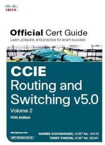ccie-routing-and-switching-v5-0-volume-2-original-imae3et3g9sqzaky