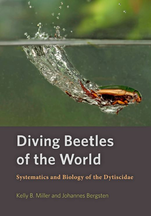 diving_beetles_of_the_world.1